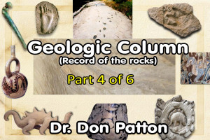 Bible Quotes About Rocks