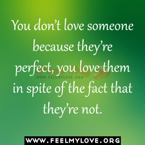 You-don't-love-someone-because-they're-perfect1.jpg