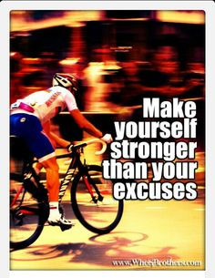 ... cycling motivation cycling class quotes cycling fit cycling quotes