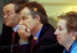Margaret Beckett Picture No UK Rights Until 080105056683British