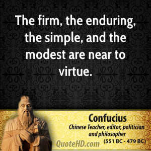 Related Pictures confucius quotes and sayings screenshots