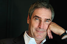 Michael Ignatieff delivers the Centre for American Studies/Canada-U ...