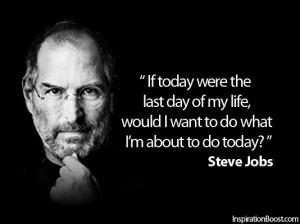 wonderful steve jobs quotes