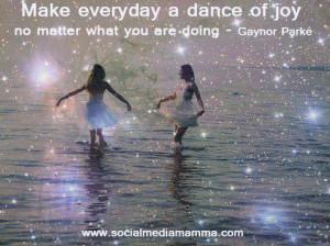 dance quotes irish dance inspirational quotes inspirational quotes ...