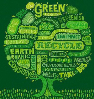 Earth Day For Environmental Health