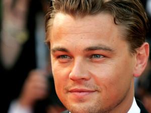 Léonardo diCaprio délaisserait Mel Gibson pour George Clooney