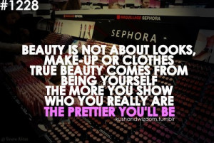 beauty, life, quotes