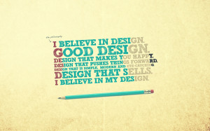 graphic-design-typography-font-hd-wallpaper-pencil-quote.jpg