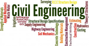 civil engineering civil engineering jobs definition of civil ...