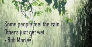 rainy quotes rain is a wonderful opportunity to love to