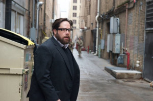 ... llc titles revolution dreamcatcher names zak orth still of zak orth