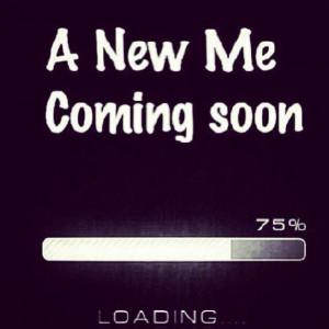 Coming Soon [pinterest.com]