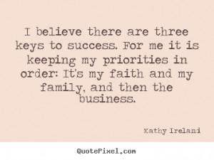 irish family quotes