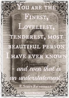 scott fitzgerald beauty quotes sayings romanc fitzgerald quot life ...