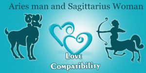 aries man zodiac traits of a man in love romance love couple aries man ...