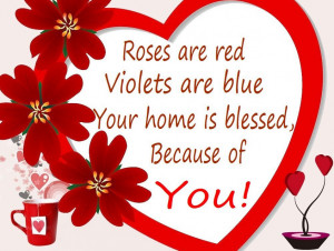 love you messages for boyfriend in hindi