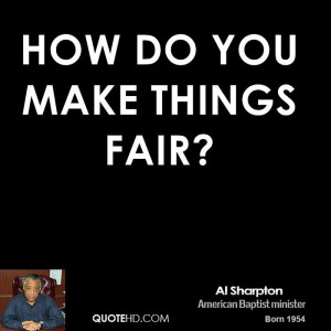 al-sharpton-al-sharpton-how-do-you-make-things.jpg
