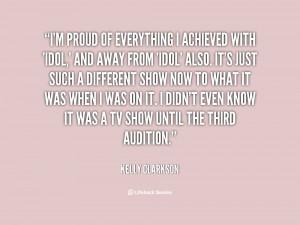 Proud Aunt Quotes