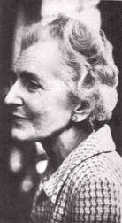 Elizabeth Goudge (1900-1984),
