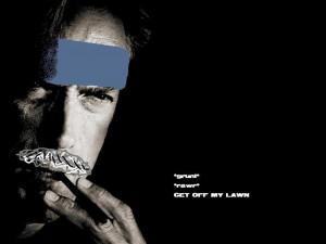 Gran Torino Clint Eastwood Quotes So i saw gran torino last week