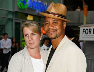Cuba Gooding Jr. biography, net worth, quotes, wiki, assets, cars ...