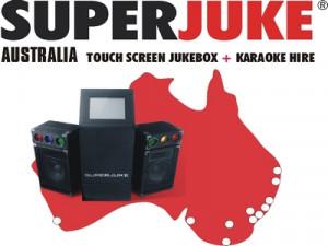 superjuke jukebox & karaoke online quotes