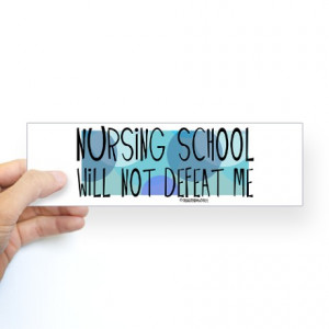 Emergency Nursing Quotes http://kootation.com/quotes-stickers-student ...