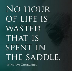 ... SO TRUE! What's your favorite memory of riding a horse? | Horse Quotes