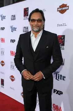 jimmy smits more jimmy smits sons of anarchy smit arrival samcro first ...