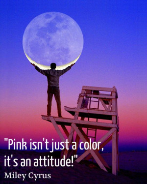 : Inspiring Color Quotes - Pink Chocolate Break | Pink Chocolate ...