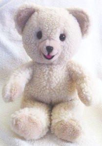 Toys Games Stuffed Animals...