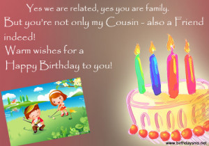 sms birthday wishes birthday messages birthday sms birthday wishes