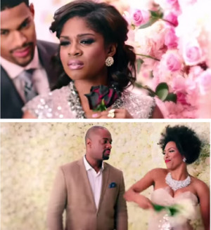If Loving You Is Wrong Tyler Perry