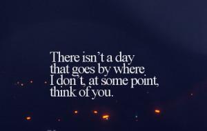 lisaslocket.tumblr.comQuotes Thinking of you