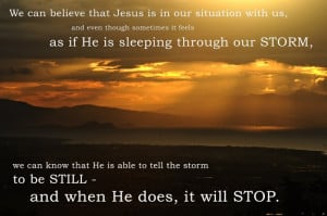 photography-quotes-holy-week-reflection-arlene-briones