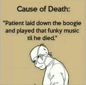 Morbid HumorMusichumor, Funny Humor, Funky Music, Music Quotes, Funny ...