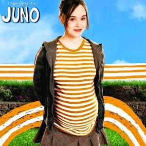 JUNO MacGUFF (Juno) QUOTE :