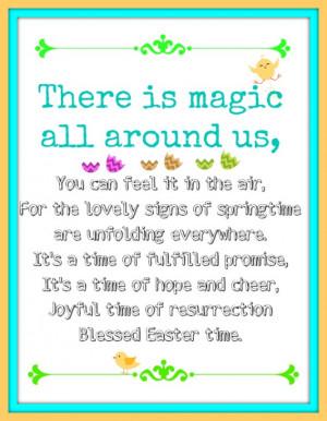 ... easter blessings quote easter blessings blessed easter jpg easter