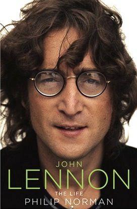 Quotes John Lennon Glasses Quotesgram