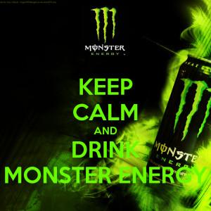 Monster Energy Quotes Monster energy quotes