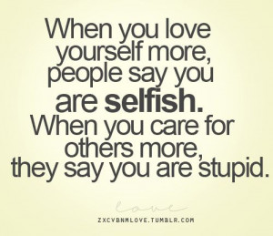 Funny Quotes And Sayings...