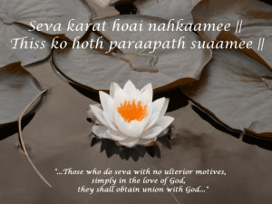 These can be found on Daughters of the Khalsa blog .