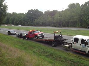 Tow Truck Humor (14)