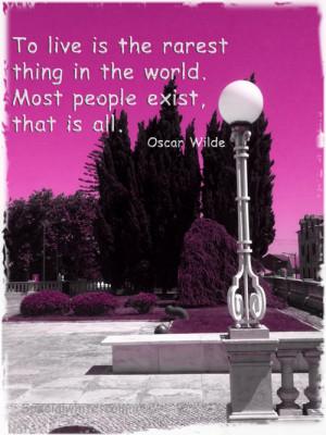 ... .specialwhite.com/wp-content/uploads/2012/07/oscar-wilde-quotes.png