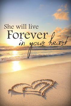 ... boys memories beats friends quotes grieving friends quotes jesus love