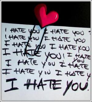 183543801_I_Hate_You_14_xlarge.jpeg