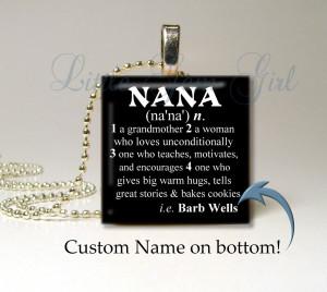 Nana Sayings Verses. Nana And Papa Quotes. View Original . [Updated on ...