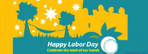 Happy Labor Day 6