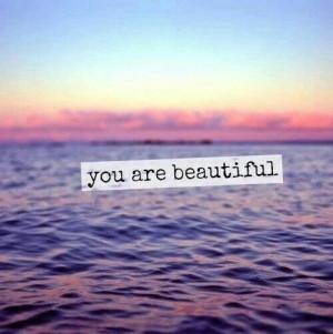 162981-You-Are-Beautiful.jpg