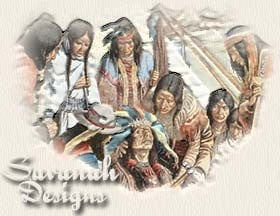 native americans 10 commandments native american quotes words of ...